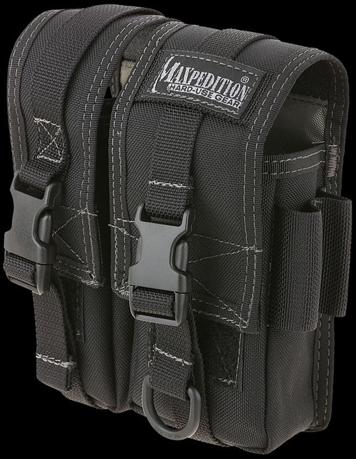 Maxpedition TC-8 WAISTPACK