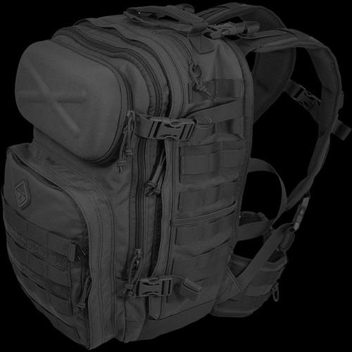 Hazard 4 Patrol Pack