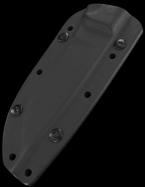 ESEE-4 Sheath Only