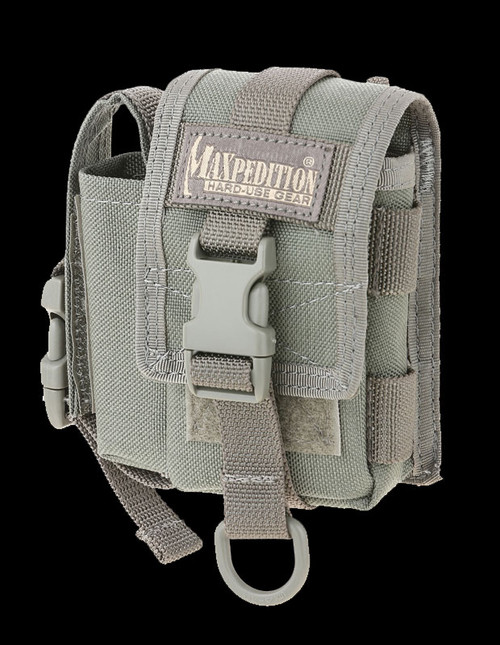 Maxpedition TC-5 Pouch