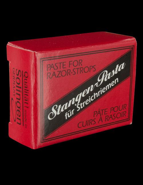 Linder Razor Strop Soap