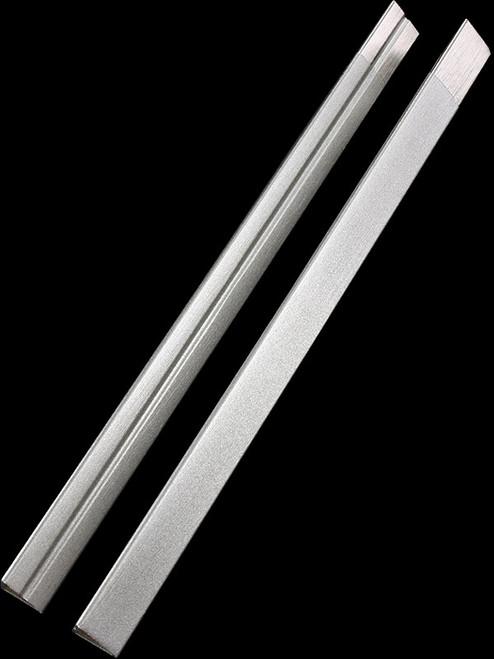 Spyderco Tri-angle Sharpmaker Rods - Boron Nitride (Pair)