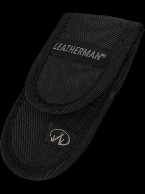 Leatherman Universal Nylon Pouch