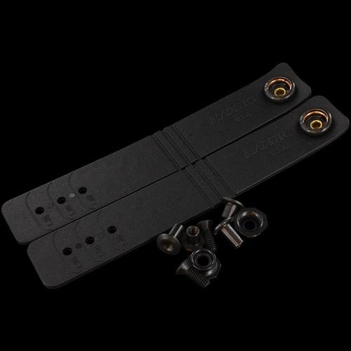 Blade Tech IWB Belt Loops (Pair)