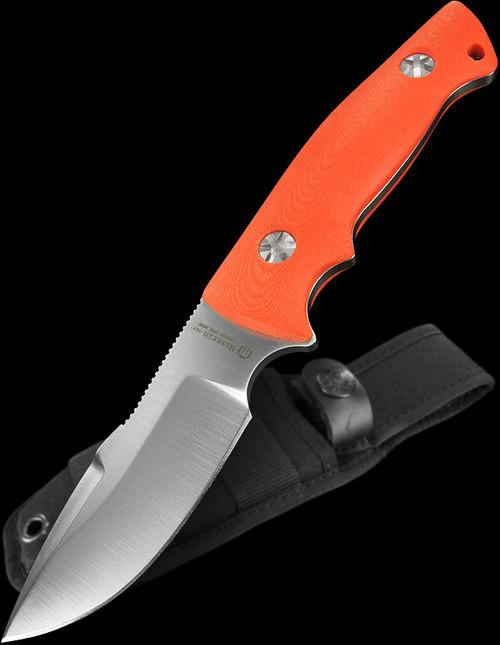 Maserin Fisso G10 Orange
