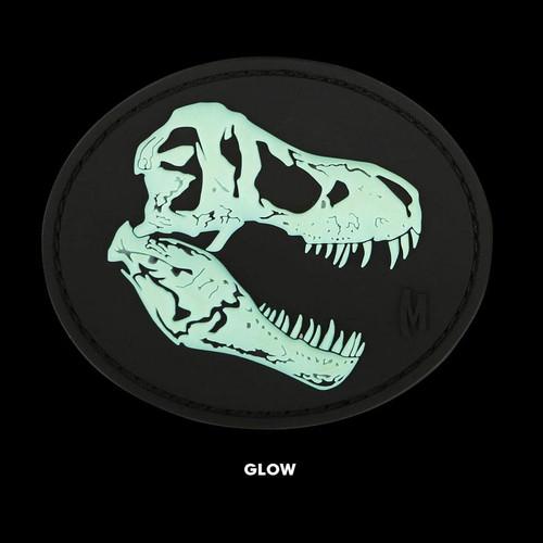 Maxpedition T-Rex Skull