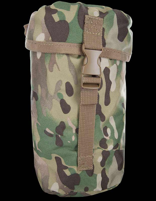 Bushcraft Crusader Cooking System POUCH ONLY