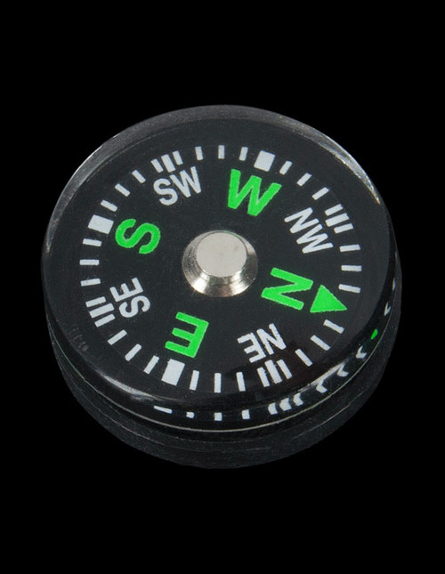 Marbles Mini Compass