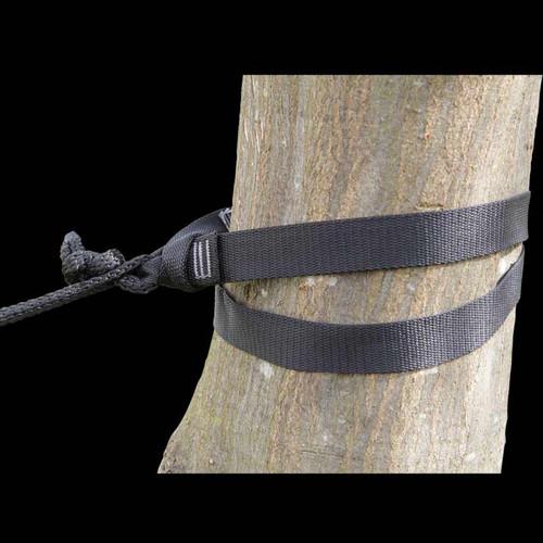 Exped Hammock Suspension Kit