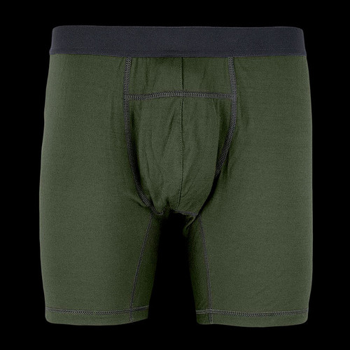 TAD Commando Boxer Brief