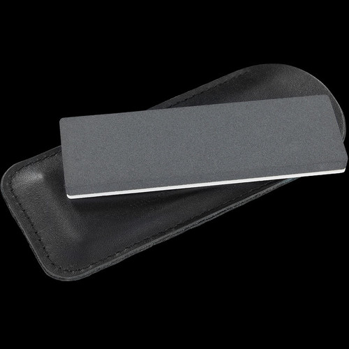 Fallkniven CC4 Ceramic Whetstone