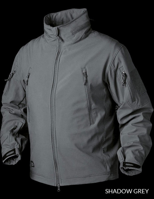 Helikon-Tex Gunfighter Windblocker