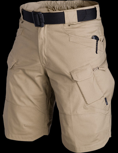 Helikon-Tex Urban Tactical Shorts
