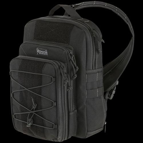 Maxpedition Duality Backpack