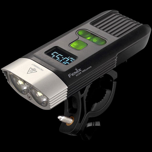 Fenix BC30R Bike Light
