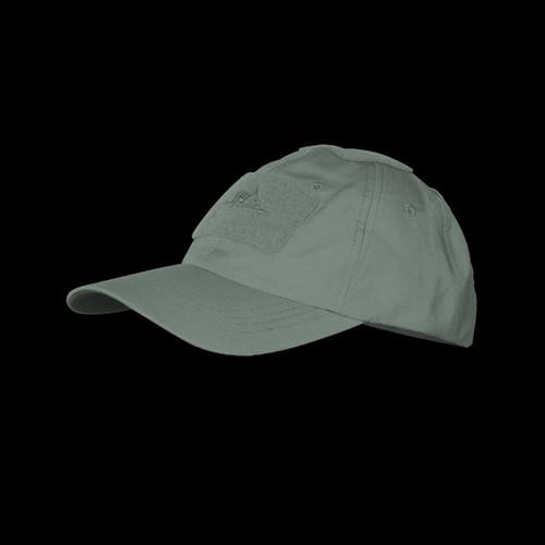 Helikon-Tex Ripstop Baseball Cap
