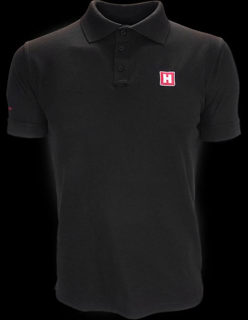 Heinnie Haynes Tactical Piquet Polo Shirt