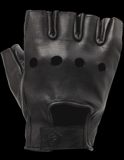 Pentagon Duty Rocky Gloves