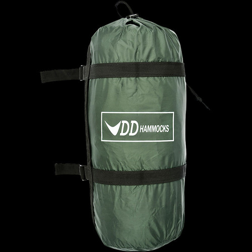 DD Hammocks Compression Sack