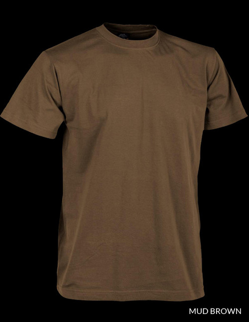 Helikon-Tex Classic Army Plain T-Shirt
