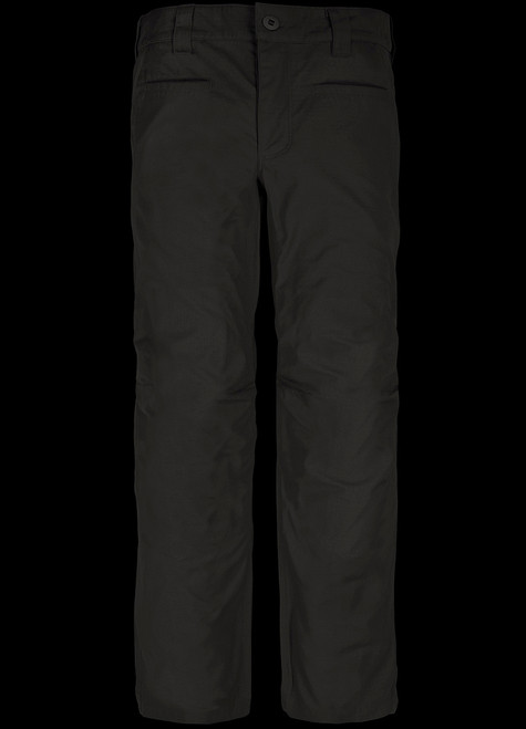 TAD Spartan RS Pant