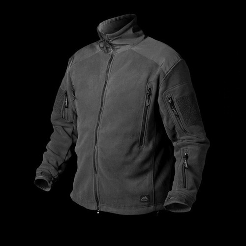 Helikon-Tex Liberty Heavy Fleece Jacket