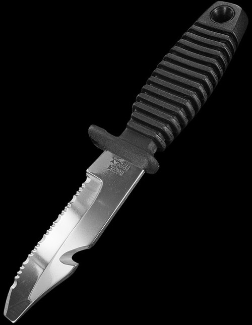 Whitby Blunt Ended Dive Knife