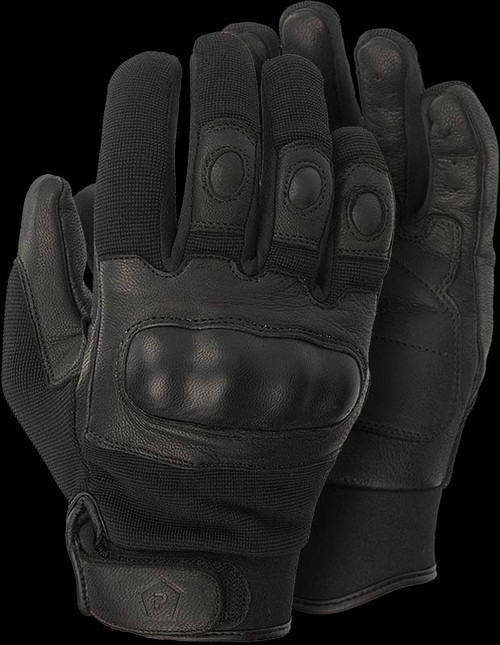 Pentagon Stinger Gloves