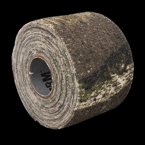 McNett Camo Form Heavy Duty Fabric Wrap