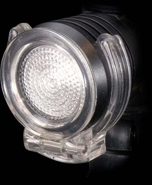 Fenix Diffuser Lens