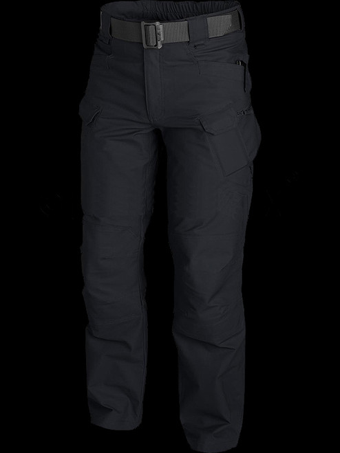 Helikon-Tex UTL Pants Cotton Canvas