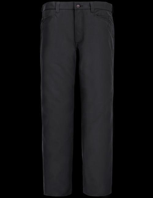 TAD Intercept NS Waterproof Pant