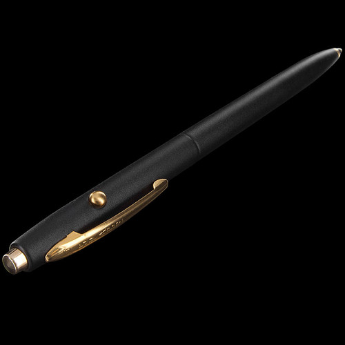 Fisher Shuttle Series Space Pen