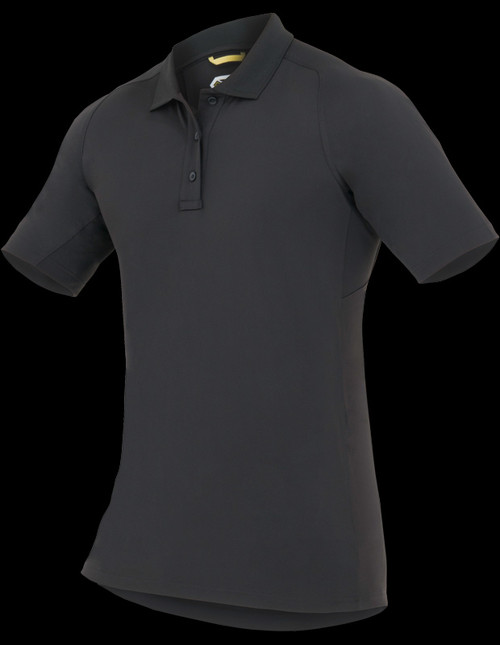 First Tactical Performance Polo Short Sleeve