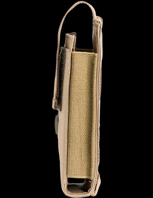 First Tactical Media Pouch MEDIUM