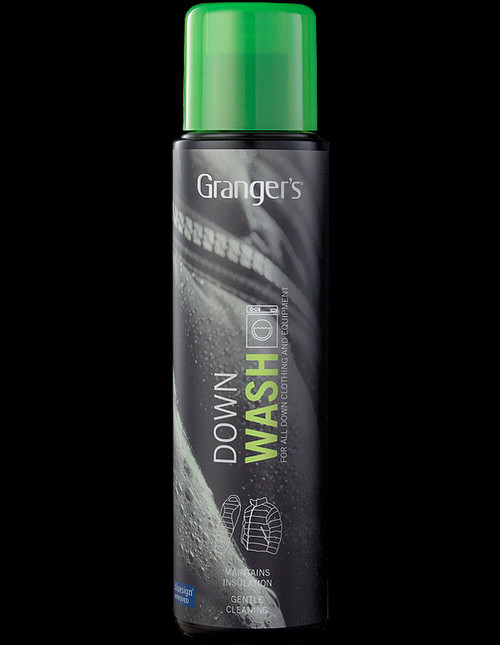Granger's Down Wash 300ml