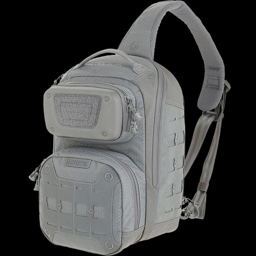 Maxpedition AGR Edgepeak