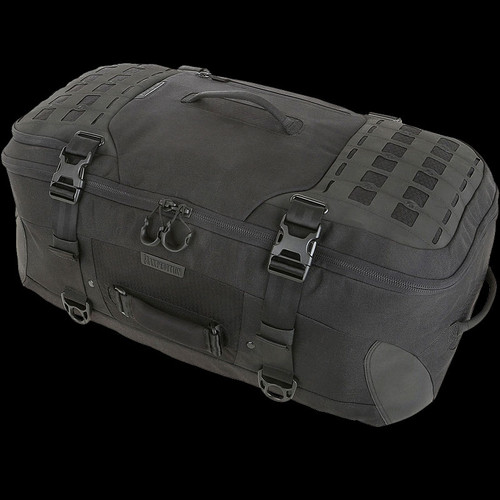 Maxpedition AGR Ironstorm
