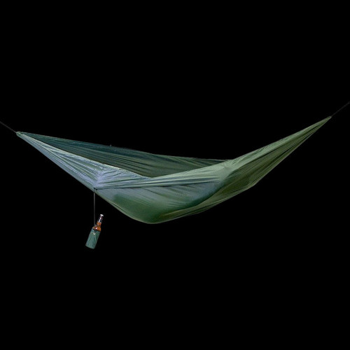DD Hammocks Chill Out Hammock