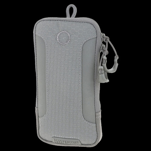 Maxpedition AGR PLP iPhone Plus/Max Pouch