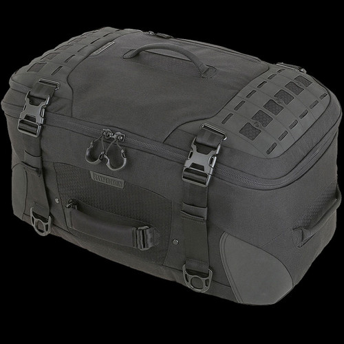 Maxpedition AGR Ironcloud