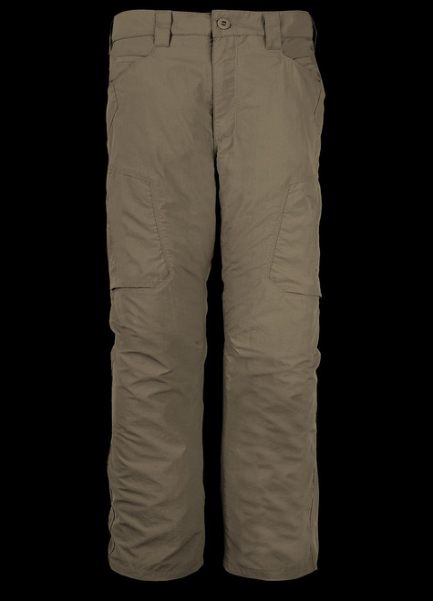 TAD Recon AC Pants