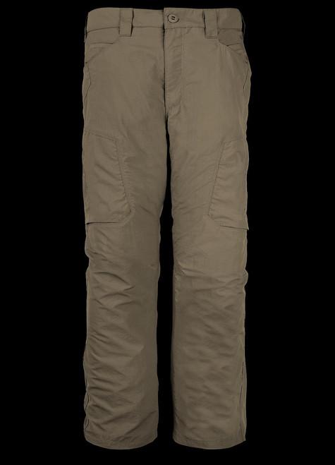 TAD Recon AC Pants