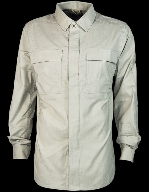 First Tactical Tactix L/S BDU Shirt WAS £69.95