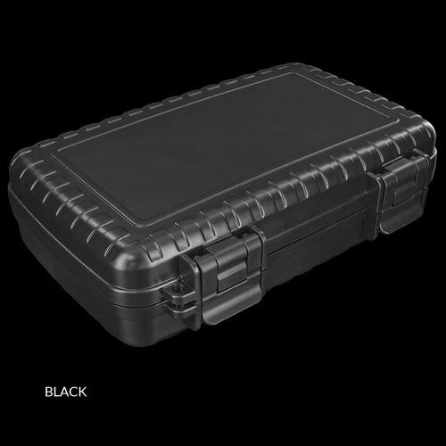 MecArmy Packer Box