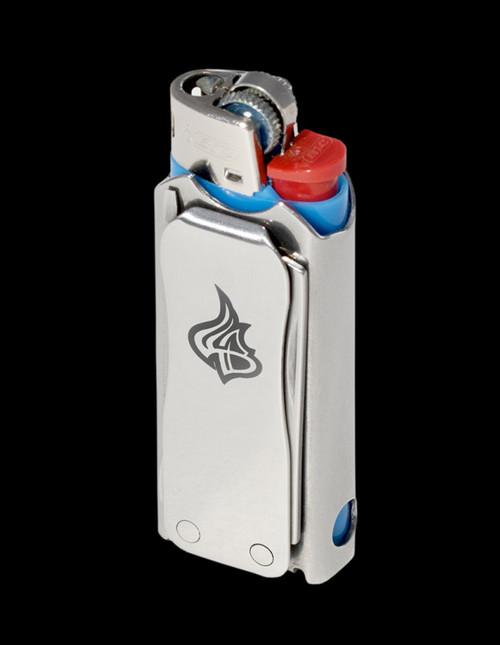 Lighter Bro Micro