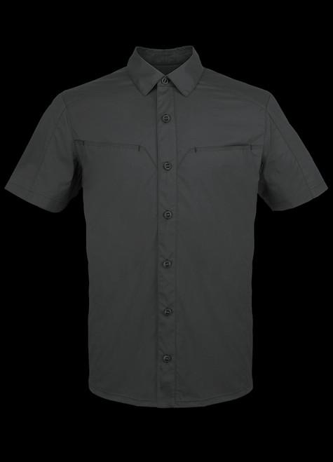 TAD Gemini GT Shirt