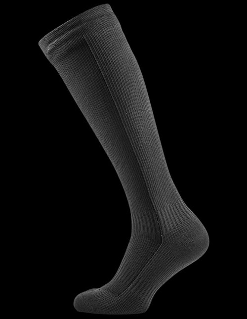 Sealskinz Waterproof Cold Weather Sock