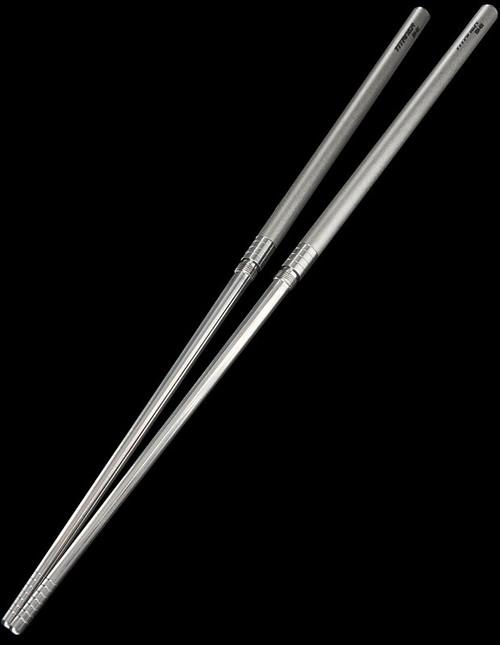 Titaner Folding Chopsticks