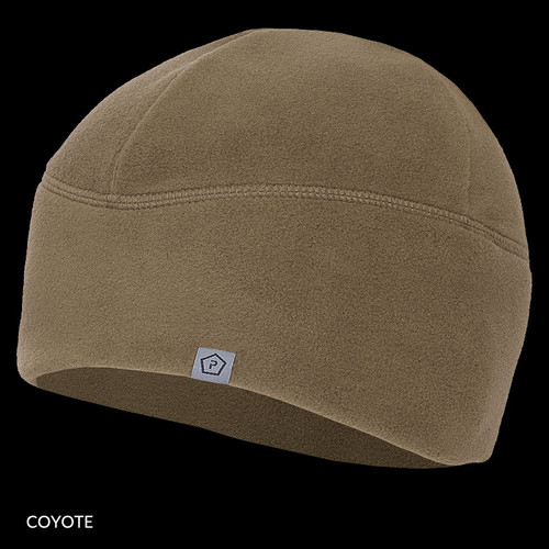 Pentagon Oros Watch Hat
